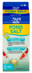 Mars Fishcare North America 156C 4.4-Lb. Pond Salt