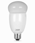 Feit Electric A/OM2200/830/LEDG2 23W Sodium LED Bulb