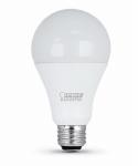 Feit Electric A50/150/LEDG2 7/15/21W 3WY E26 Bulb