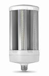Feit Electric C10000/5K/LED 100W Yard LED LGT Bulb