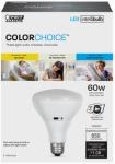 Feit Electric BR30/CCT/LEDI 9W Br30 Intelli Bulb