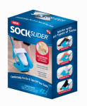Allstar Marketing Group SK011124 Sock Slider System