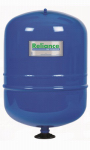 Reliance Water Heater PMDI-2 2GAL Inline Pump Tank