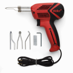 Apex Tool Group 9400PKS 120V Soldering Gun