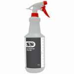 Delta Industries FG32TRUE1-12 32OZ Handi Sprayer