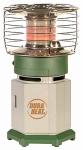World Mktg Of America/Import LP10-360 10K Port 360 LP Heater