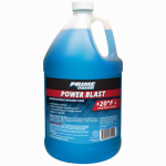 Camco Mfg 30977 1-Gallon Windshield Washer Fluid