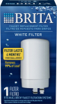 Clorox Sales Co Brita 42401 On Tap Filter Replacement Cartridge