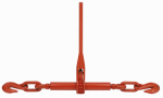 """American Power Pull 13064 1/4"""" Ratch Load Binder"""