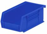 Akro Mils 30220BLUE 7 x 4 x 3-Inch Blue Akro Bin