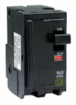 Square D By Schneider Electric QO240CP 40A Double-Pole Circuit Breaker