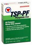 Savogran 10611 Phosphate-Free Cleaner, 1 lb.