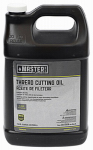 William H Harvey 016155 Thread Cutting Oil, Clear, Gallon