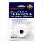 William H Harvey 092412 Copper Tube Brush, 3/8 I.D. x 1/2-In. O.D.