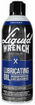 Radiator Specialty L212 Lubricating Spray, 11-oz.