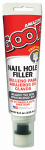 Eclectic Products 310011 4.5OZ Painter's Nail Hole Filler