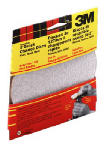 3M 9140 5-Pk., 5-In. 220-Grit Hook-and-Loop Quick Change Sanding Disc