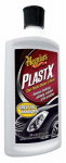 Meguiars G12310 10-oz. Clear Plastic Cleaner & Polish