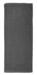 3M 9223NA 6-Pack 4.5 x 5.5-Inch Assorted-Grit Clip-On Palm Sander Sheet