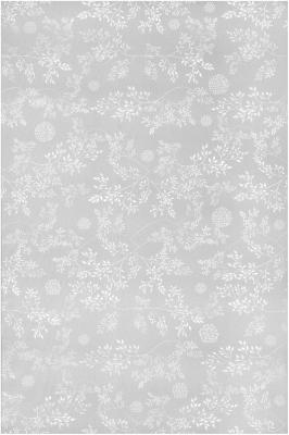 02-3005 Window Film, Elderberry, 24 x 36-In. - Quantity 1