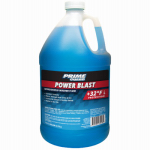 Camco Mfg 30297 1-Gallon Summer Blend Windshield Washer Fluid