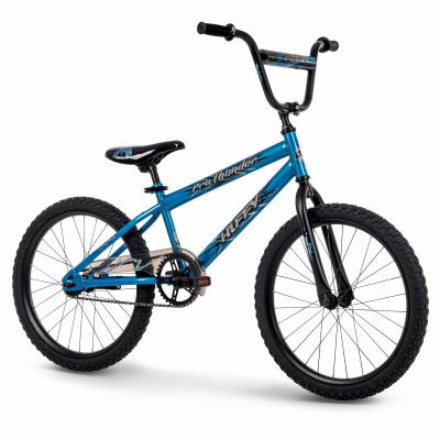 "23309 20"" Boys Pro Thund Bike - Quantity 1"