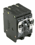 Eaton BQ220220 2-20A Double Pole Circuit Breaker