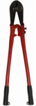 J S Products 261289 24 inch Heavy Duty Bolt & Cable Cutters