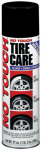 Itw Global Brands NT21-6 21-oz. High-Shine Tire Care Foam