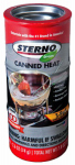 Sterno Group The 20230 3-Pack 2.6-oz. Cooking Fuel