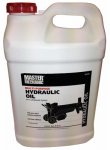 Olympic Oil 263506 Hydraulic Oil, AW32, 2-1/2-Gals.