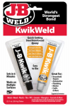 J-B Weld 8276 2-oz. Bonding Compound