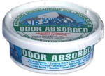 Delta Marketing Intl 101-1 Natural Air Sponge Odor Absorber, 8-oz.