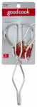 Bradshaw International 25870 8-Inch Angled Vinyl-Coated Tongs