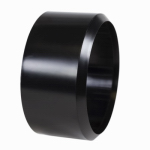 "Genova Products 52990 3"" SpgxH Adap Bushing"