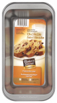 World Kitchen 1114435 Large Non-Stick Loaf Pan,  9.31 x 5.17 x 2.5-In.