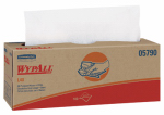 Kimberly-Clark 05790 9PK 100CT GP L40 Wipers