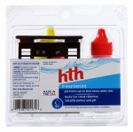Arch Chemical 01070 3-Way Pool Test Kit