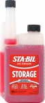 Gold Eagle 22214 1-Qt. Sta-Bil Fuel Stabilizer