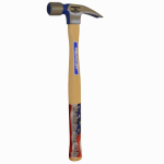 Vaughan & Bushnell Mfg 505M 24-oz. Rip Claw Framing Hammer