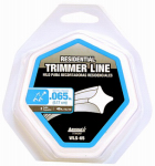 Arnold WLS-65 2-Pack 40-Ft. .065 Trimmer Line