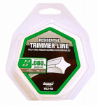 Arnold WLS-80 2-Pack 40-Ft. .080 Trimmer Line