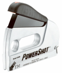 Arrow Fastener 5700 PowerShot Heavy-Duty Staple & Nail Gun