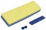Quickie Mfg 0442 Automatic Sponge Mop Refill
