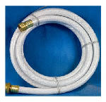 Camco Mfg 22743 Pureflex 200 RV Freshwater Hose, Reinforced, 10-Ft.