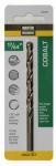 Disston 287805 17/64 x 4-1/8-Inch Cobalt Steel Drill Bit