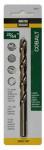 Disston 288035 23/64 x 4-7/8-Inch Cobalt Steel Drill Bit