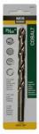Disston 288145 25/64 x 5-1/8-Inch Cobalt Steel Drill Bit