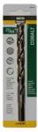 Disston 288164 27/64 x 5-3/8-Inch Cobalt Steel Drill Bit
