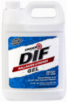 Zinsser & 2431 DIF 1-Gallon Gel Wallpaper Stripper